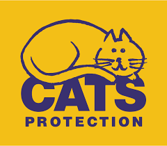 Cat's Protection